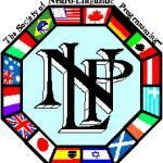 Image of NLP Logo