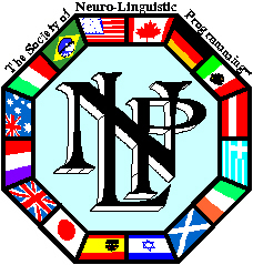 Image of NLP Logo on organisational strategy page