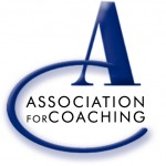 Accredited leadership coach